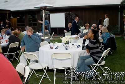 T_Rocha Wedding0884