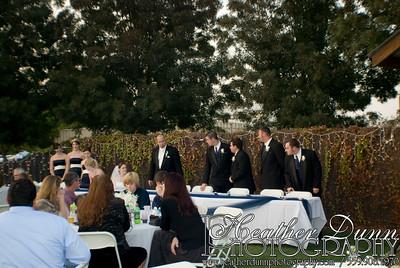 t_rocha wedding0868