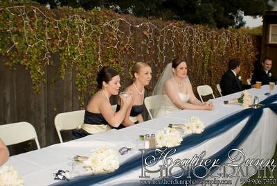 T_Rocha Wedding0882