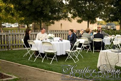 T_Rocha Wedding0012