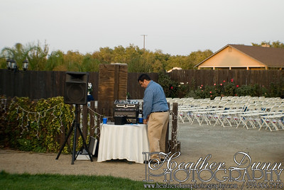 t_rocha wedding0832