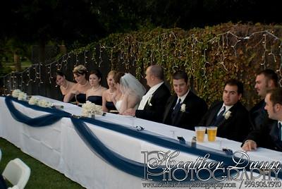 T_Rocha Wedding0876