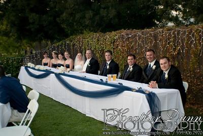 T_Rocha Wedding0874