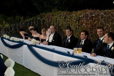 T_Rocha Wedding0878