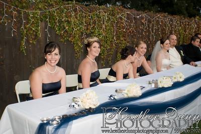 T_Rocha Wedding0880