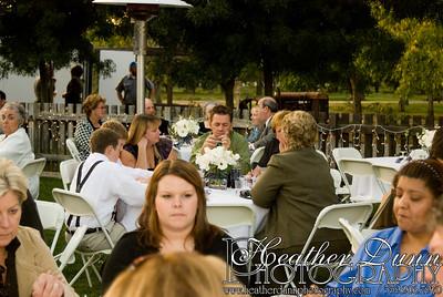 t_rocha wedding0822