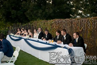 T_Rocha Wedding0870