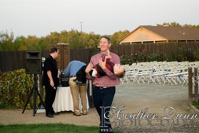 t_rocha wedding0830
