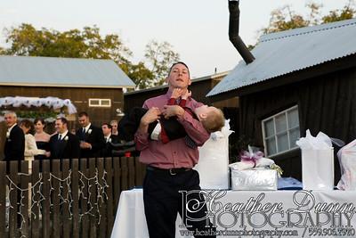 H_Rocha Wedding0654