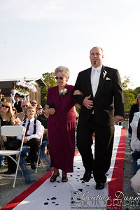 H_Rocha Wedding0372