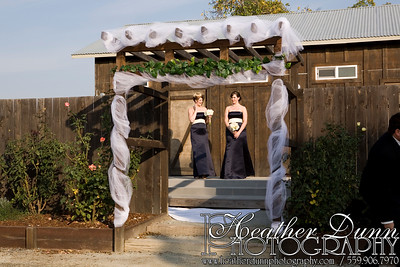 H_Rocha Wedding0368