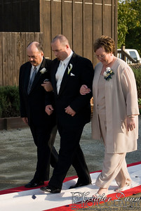 T_Rocha Wedding0320