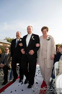 H_Rocha Wedding0377