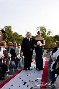 H_Rocha Wedding0391