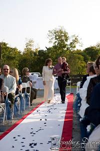 H_Rocha Wedding0382