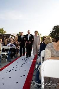 H_Rocha Wedding0376