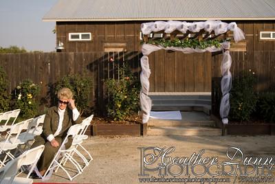 T_Rocha Wedding0316