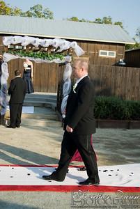 T_Rocha Wedding0318