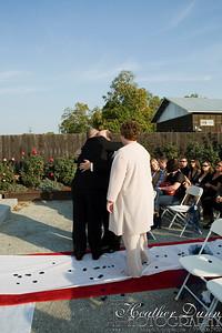 H_Rocha Wedding0378