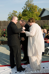 H_Rocha Wedding0379