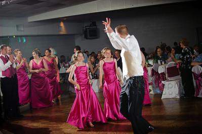 09 Dancing