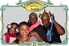 Jazmin_&_Marquis_Photobooth_007