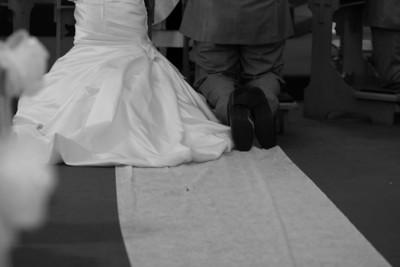 Jean and Austin's Wedding