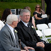 Price Wedding; June 2, 2007