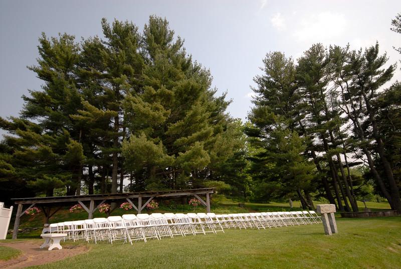 Price wedding 15 43 19  number101