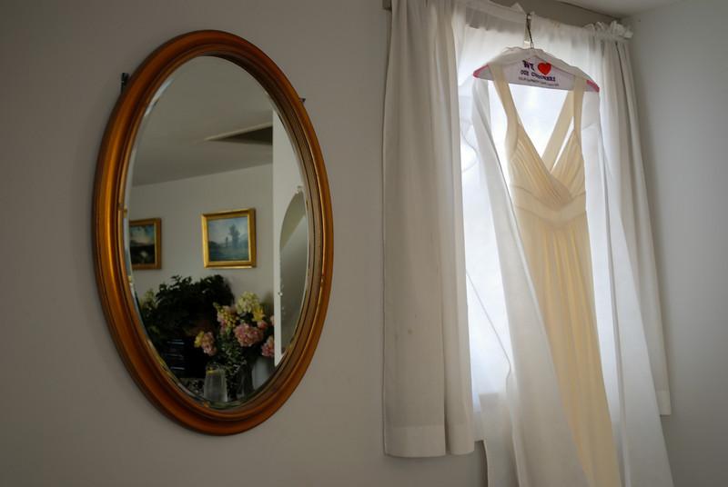 Price wedding 15 16 09  number32