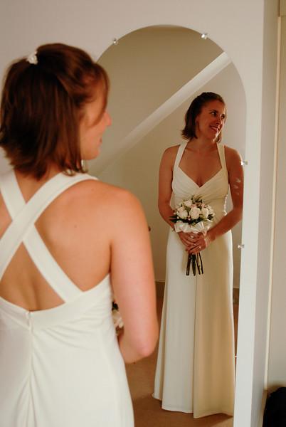 Price wedding 16 47 40  number321