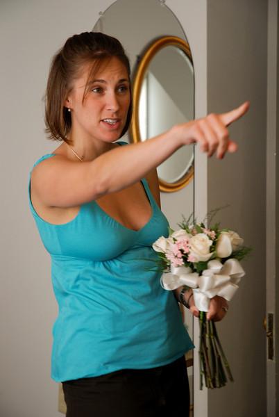 Price wedding 15 53 52  number139