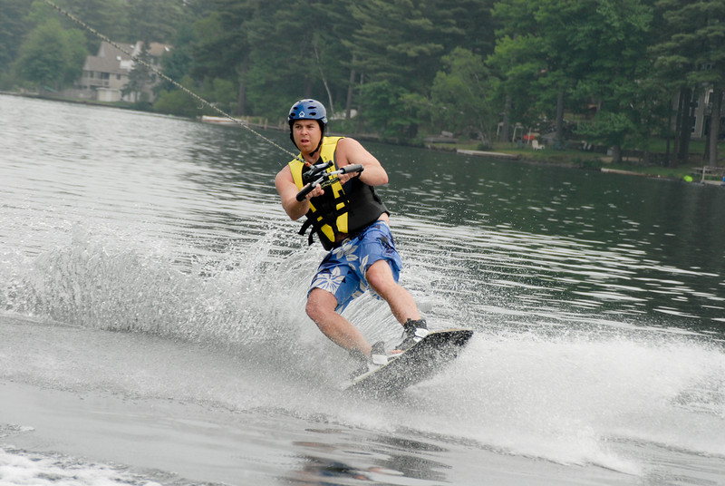 wakeboarding 20