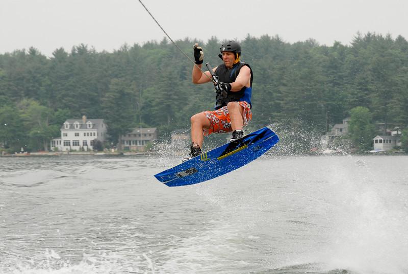 wakeboarding 06