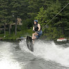 wakeboarding 23
