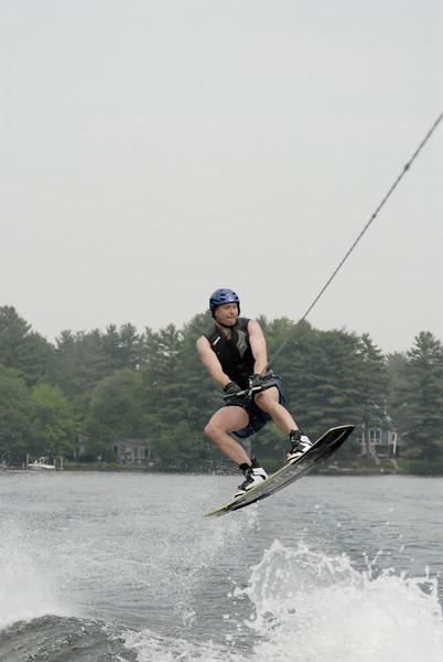 wakeboarding 37