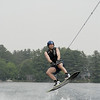 wakeboarding 37