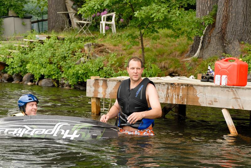 wakeboarding 12