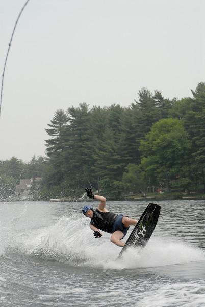 wakeboarding 39