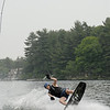 wakeboarding 39