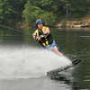 wakeboarding 17
