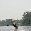 wakeboarding 38