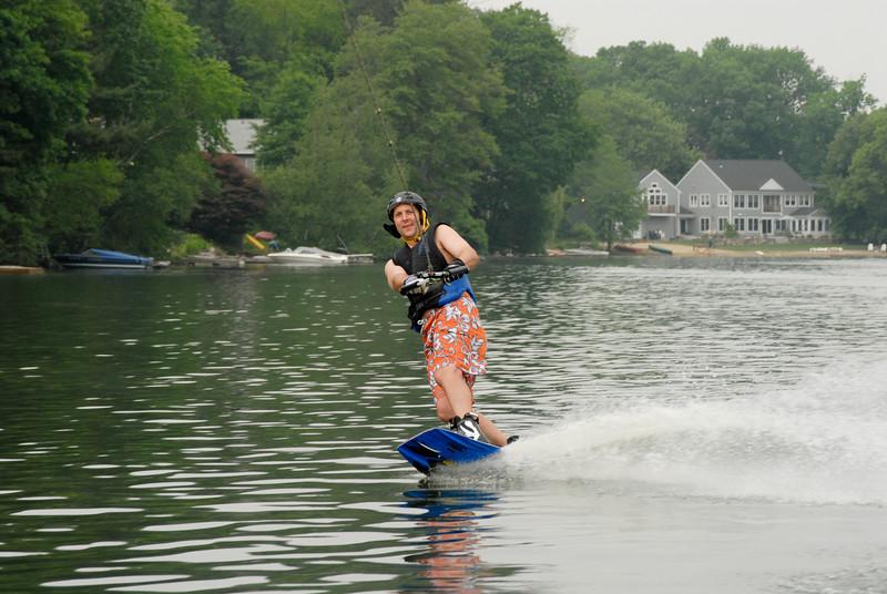 wakeboarding 05