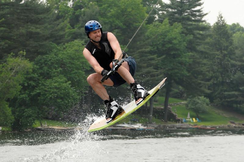 wakeboarding 34