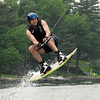 wakeboarding 34