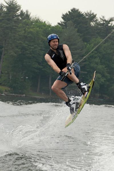 wakeboarding 26