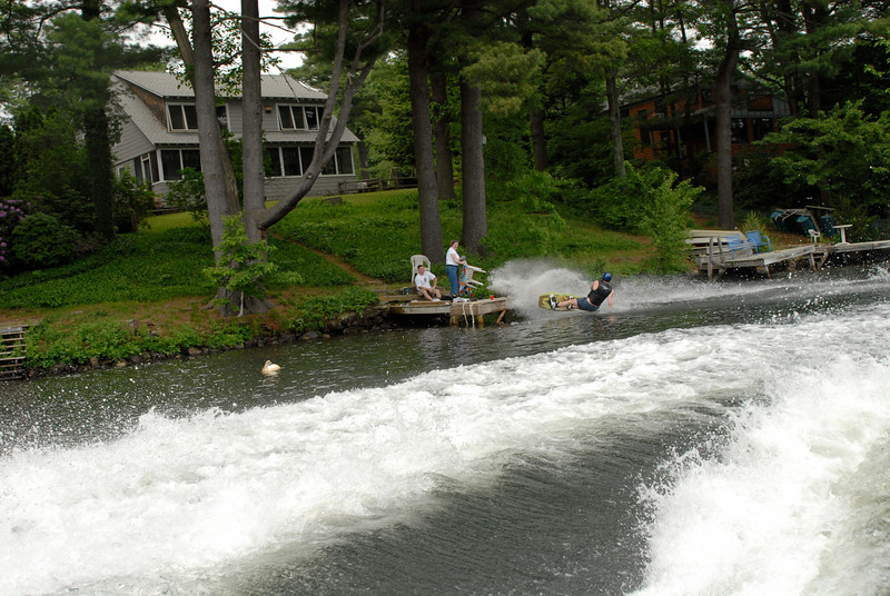 wakeboarding 43
