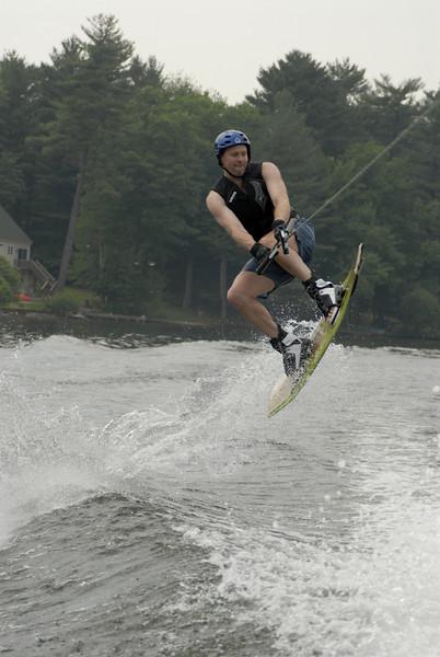 wakeboarding 25