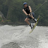 wakeboarding 25