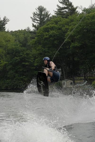 wakeboarding 31